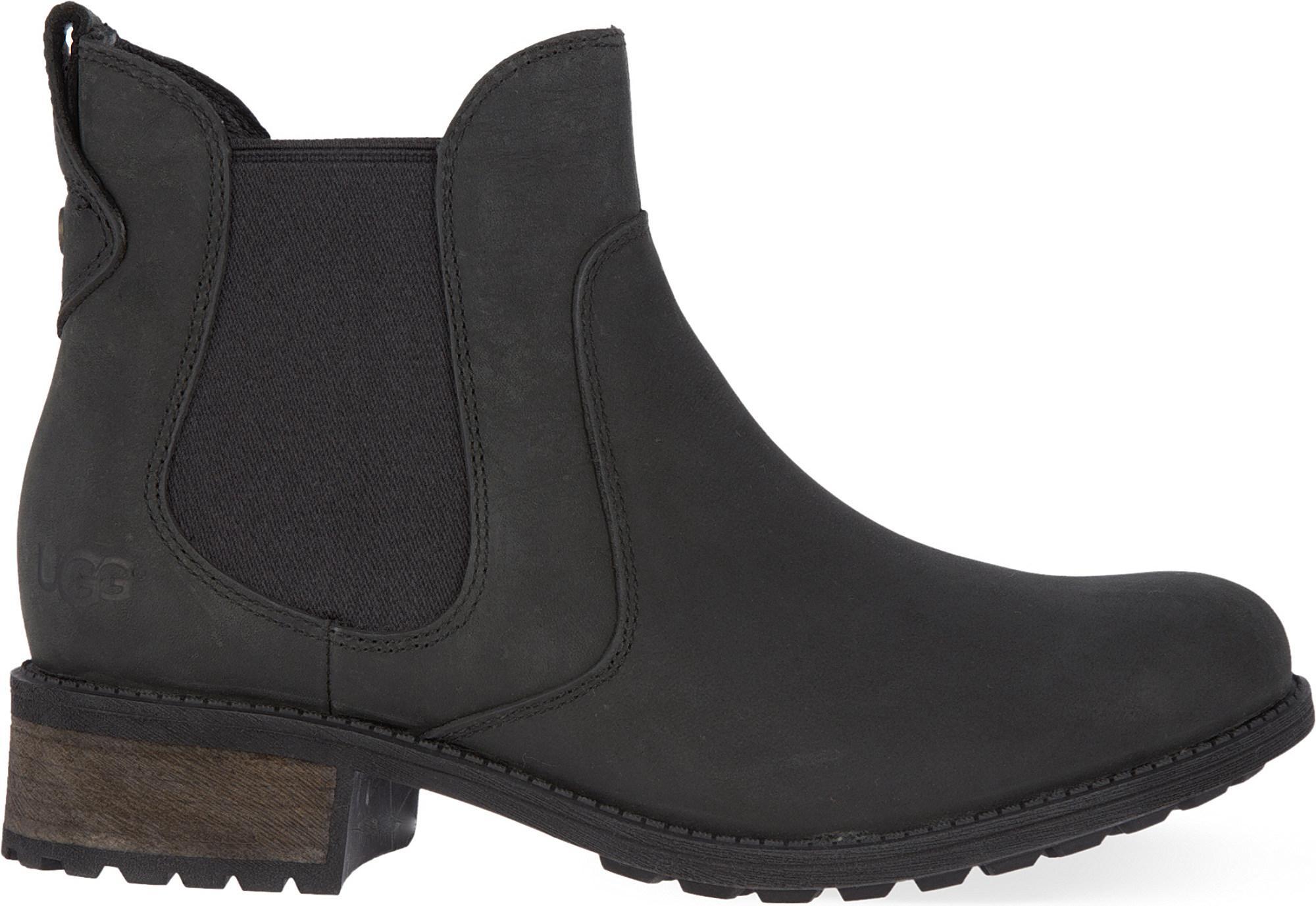ugg boots selfridges uk