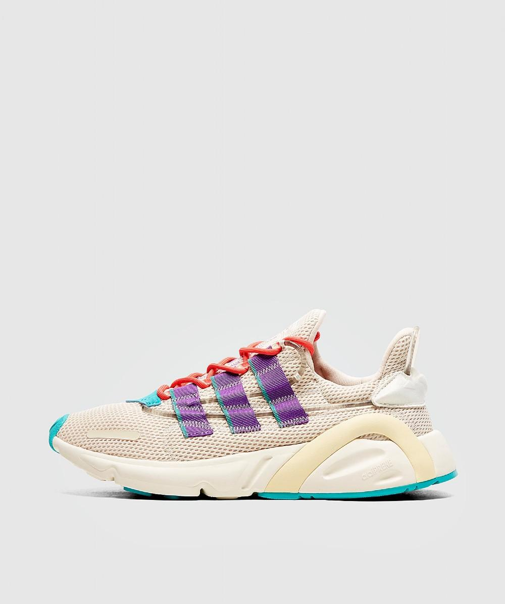info for 5afed f4afa adidas Lx Adiprene Sneaker - Lyst