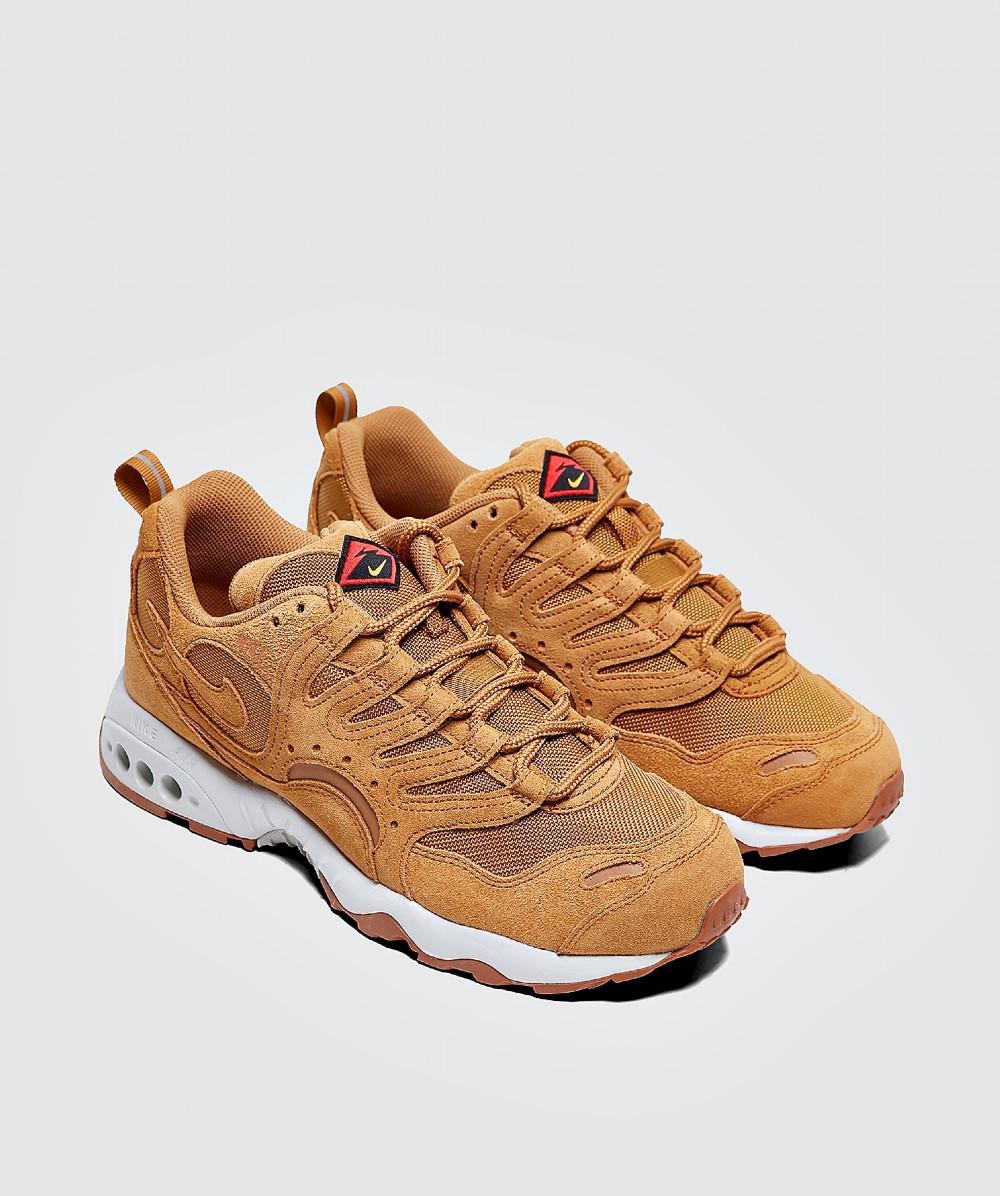 07af49b25d65c8 Lyst - Nike Terra Humara Sneaker in Brown for Men - Save 48%