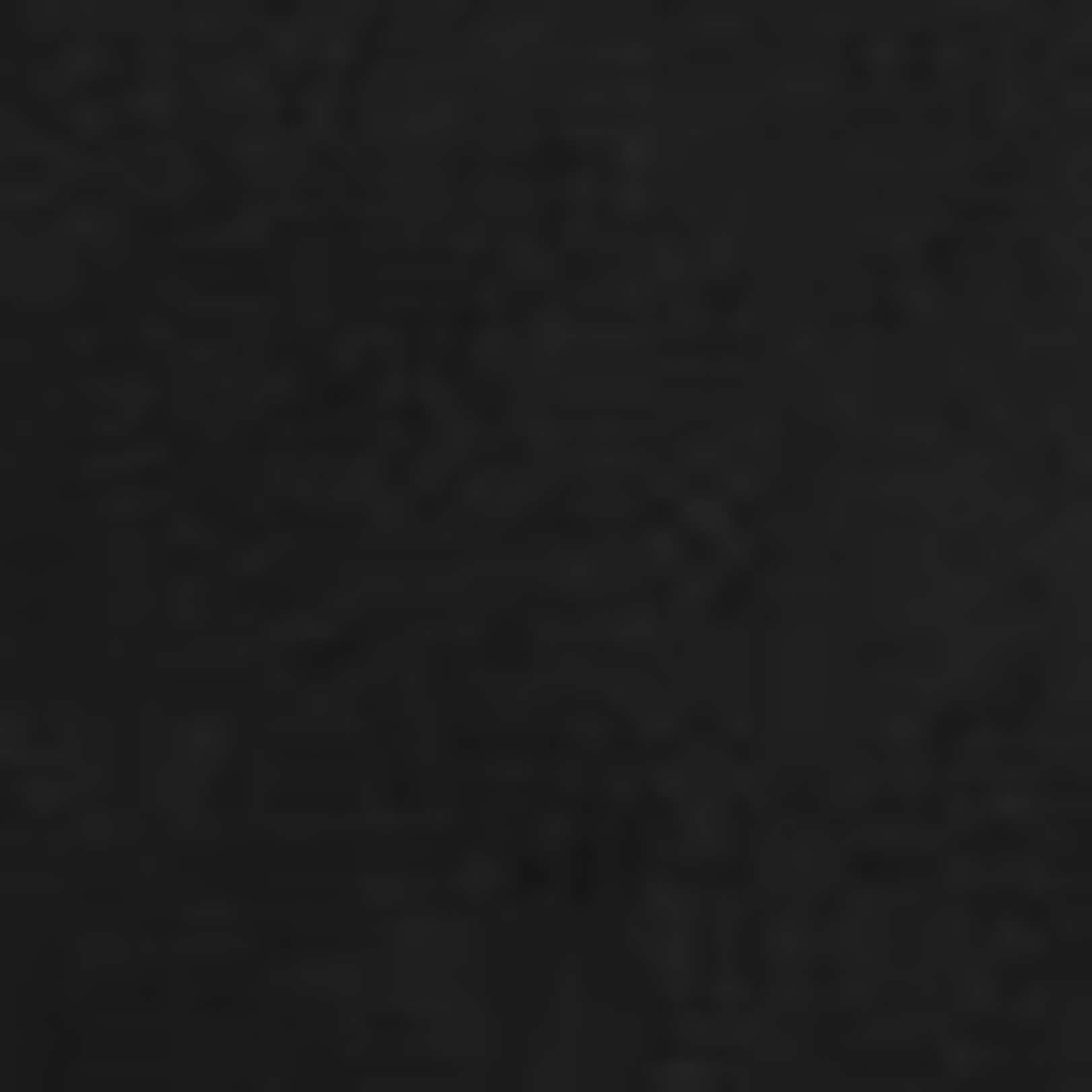 606e9e865fcd Carvela Kurt Geiger Tally in Black - Lyst