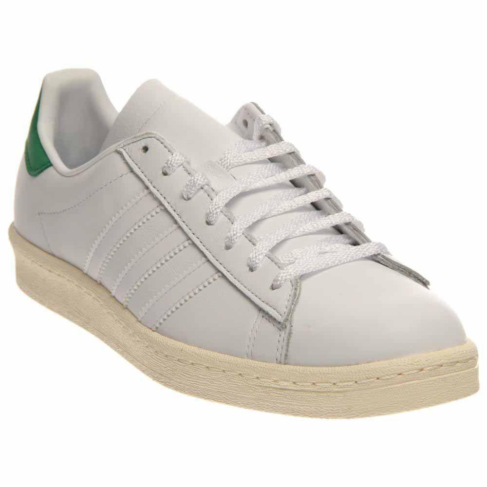 quality design 70a08 260c2 Lyst - adidas Campus 80s Nigo in White for Men