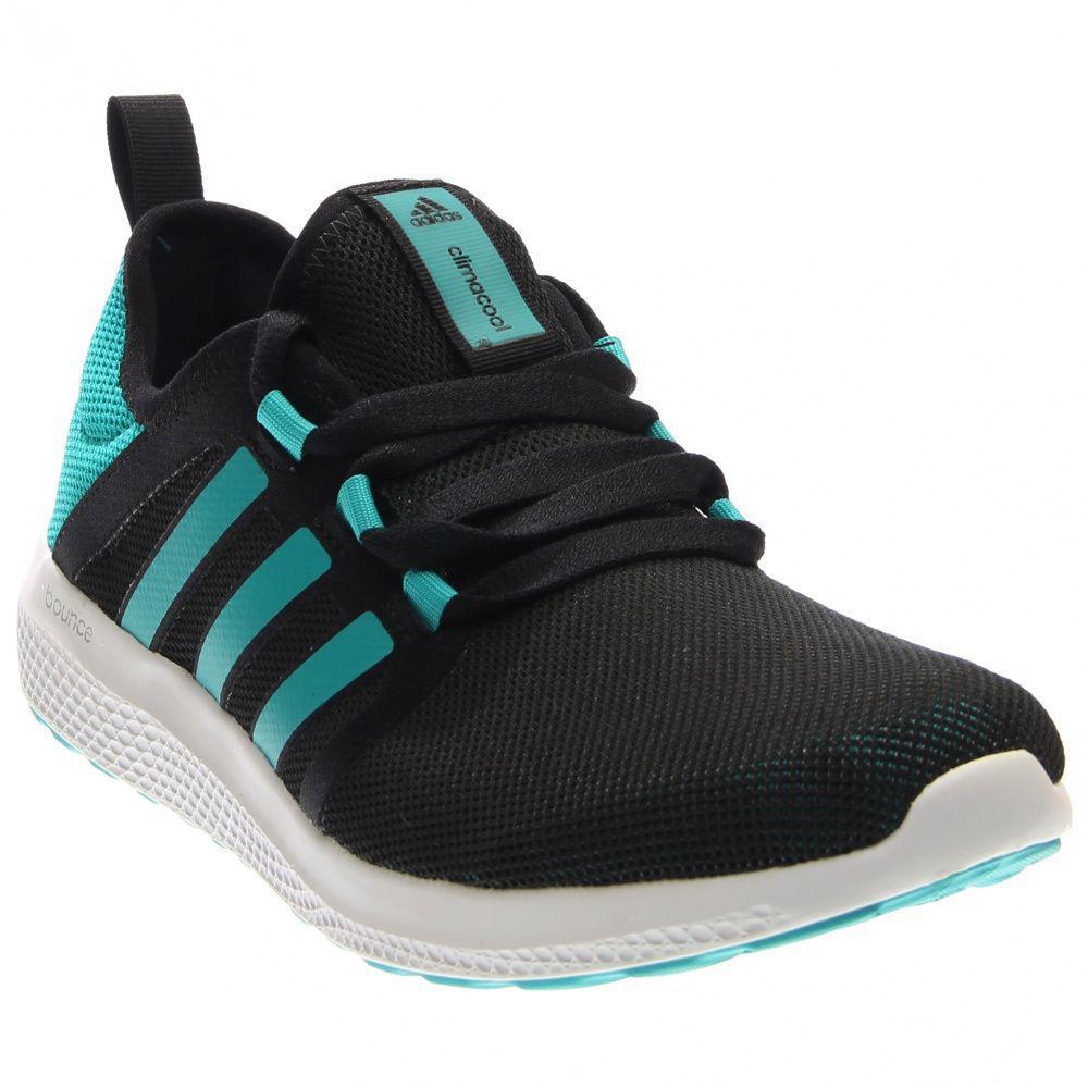 buy popular ec553 a9a5e Lyst - Adidas Climacool Fresh Bounce in Black for Men