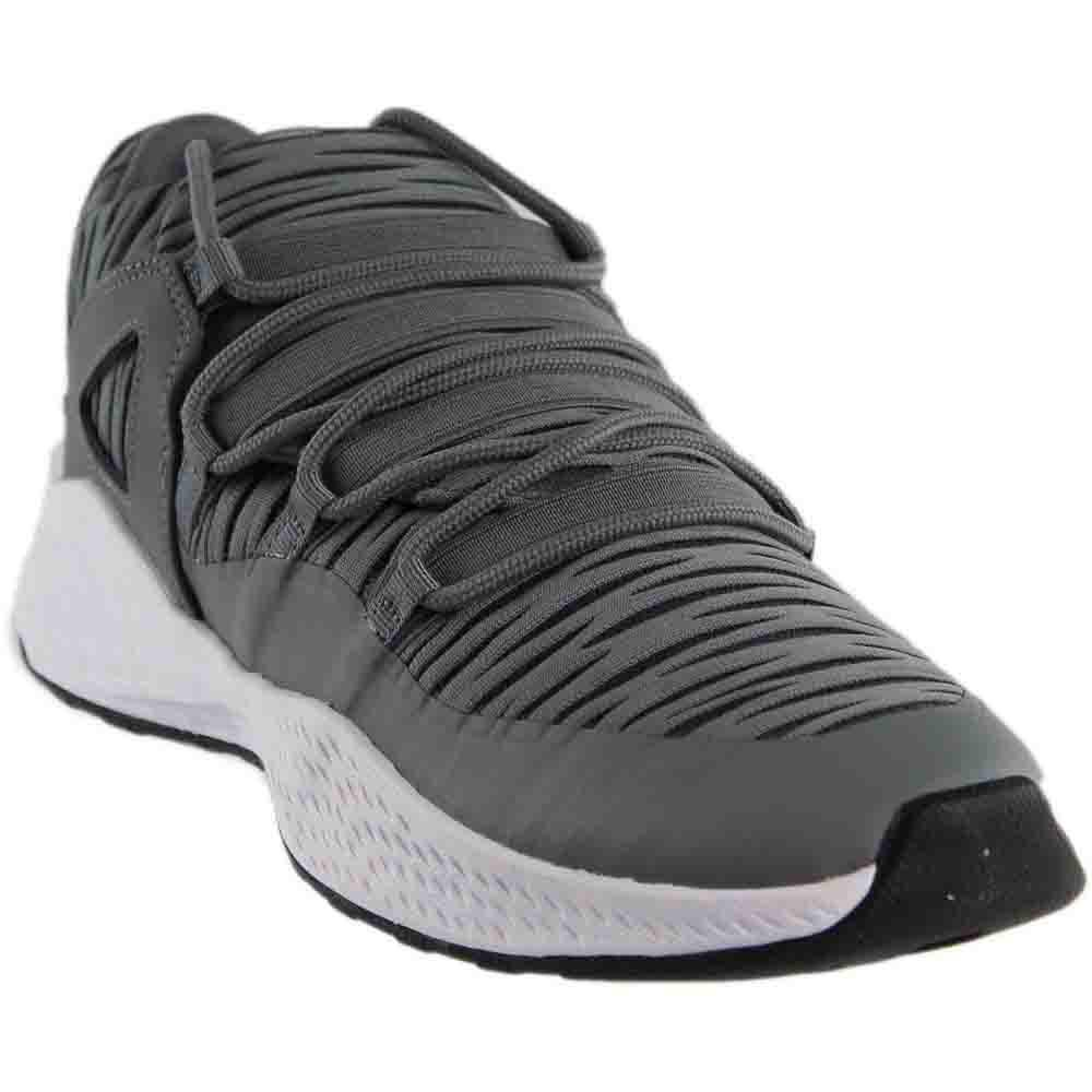 f478564161fb Lyst - Nike Formula 23 Low in Gray for Men