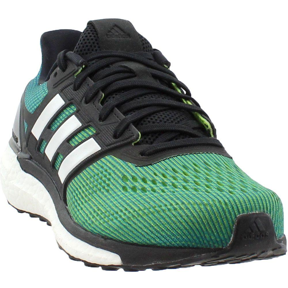 86ba8ee8b Lyst - adidas Supernova in Green for Men