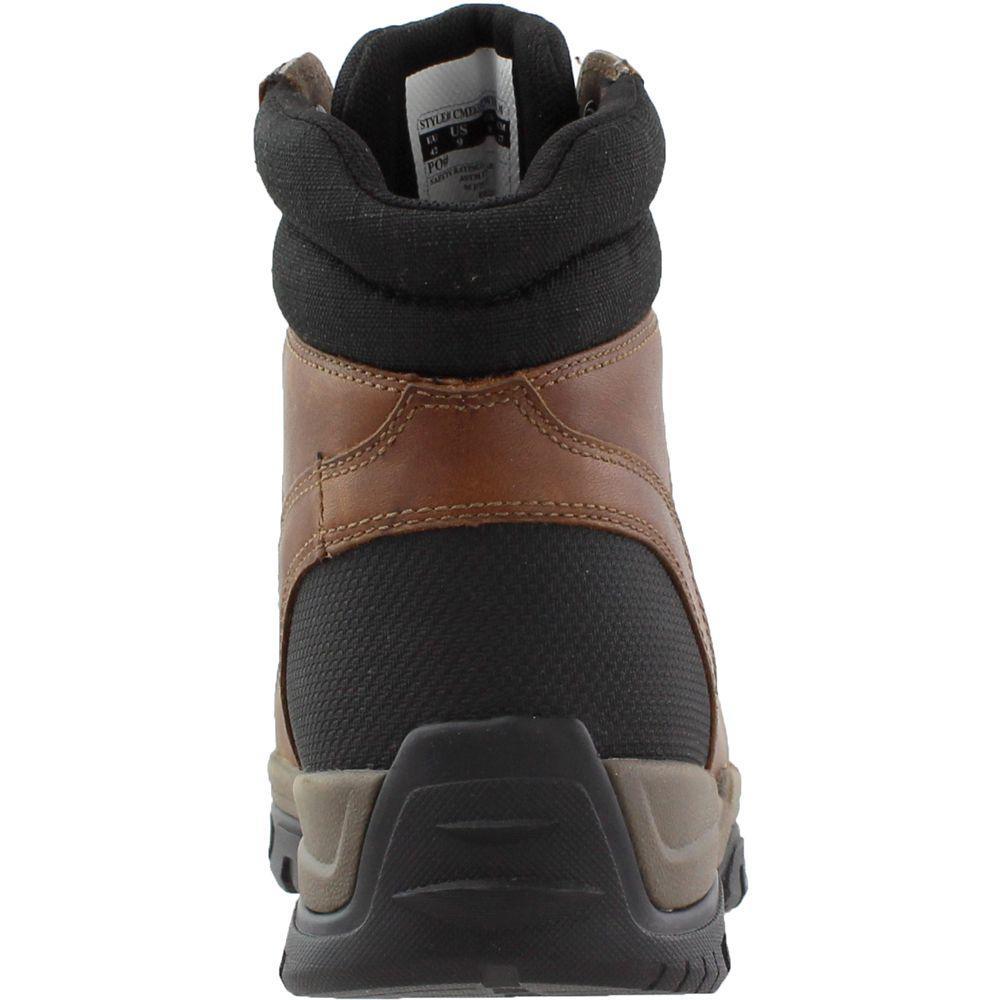 668b9b12f35 Men's Work & Utility Footwear Carhartt Mens 6 Energy Waterproof ...