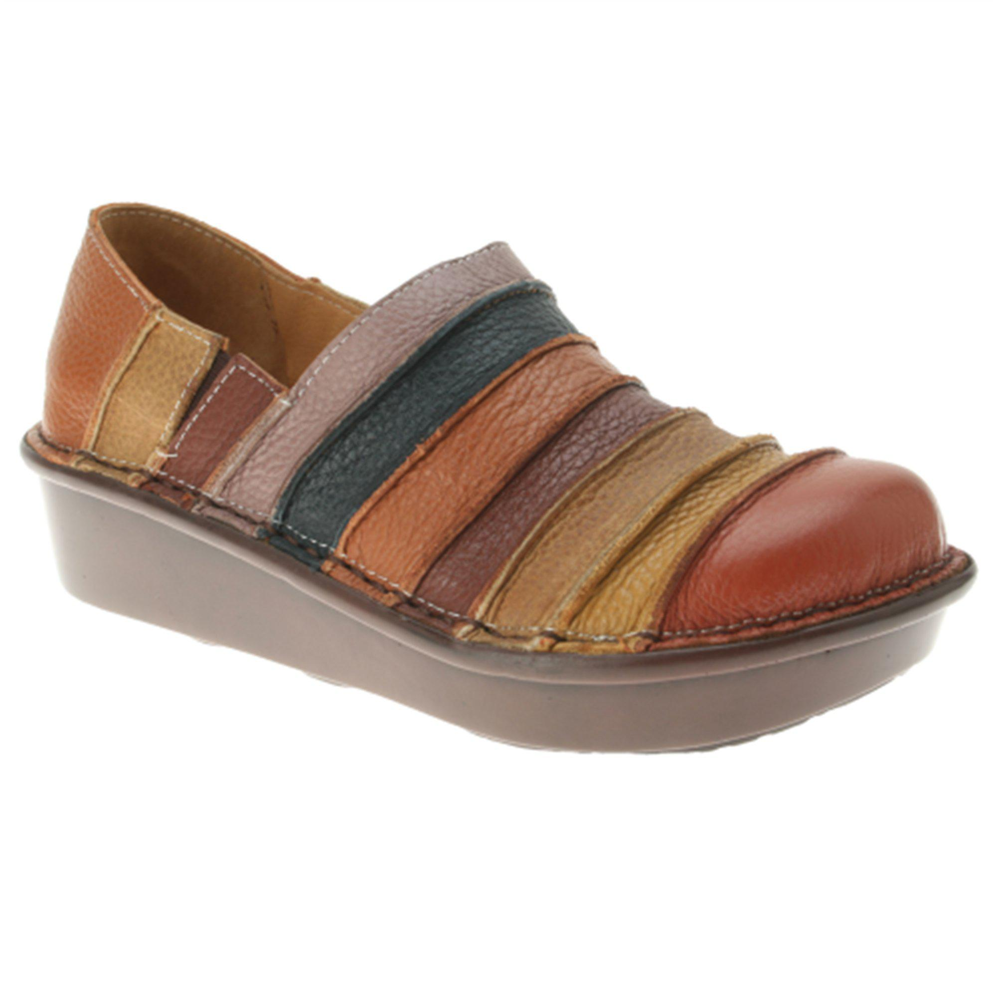 Spring Step Firefly Women's ... Platform Shoes shopping online for sale KTvWcIZZqX
