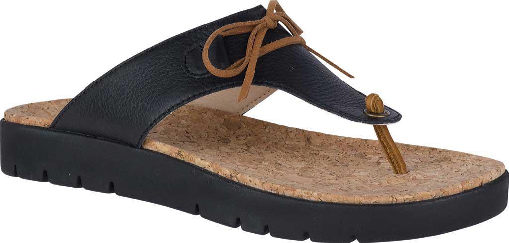 Sunkiss Cara Thong Sandals 7cYE9