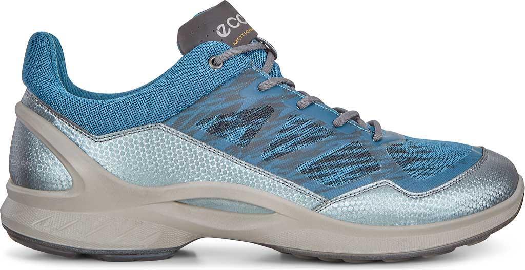 da88b28a6d20 Lyst - Ecco Biom Fjuel Sneaker in Blue for Men