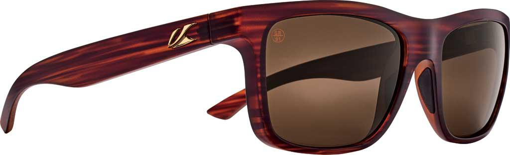 988499fe01a97 Kaenon. Women s Clarke Polarized Sunglasses