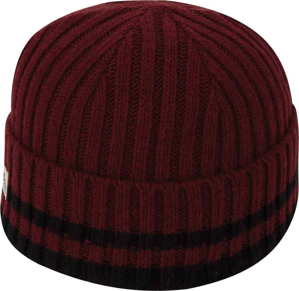 cheap for discount 3c067 af0ae Lyst - Original Penguin Chunky Knit Beanie in Red for Men