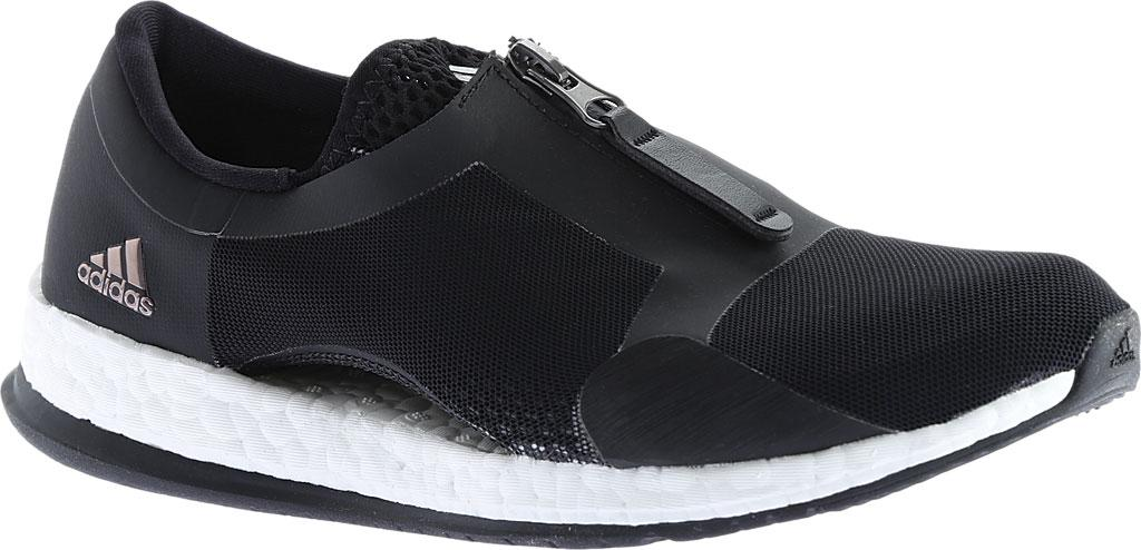 Lyst Adidas Pure Boost x tr Zip Training zapatos in negro para hombres