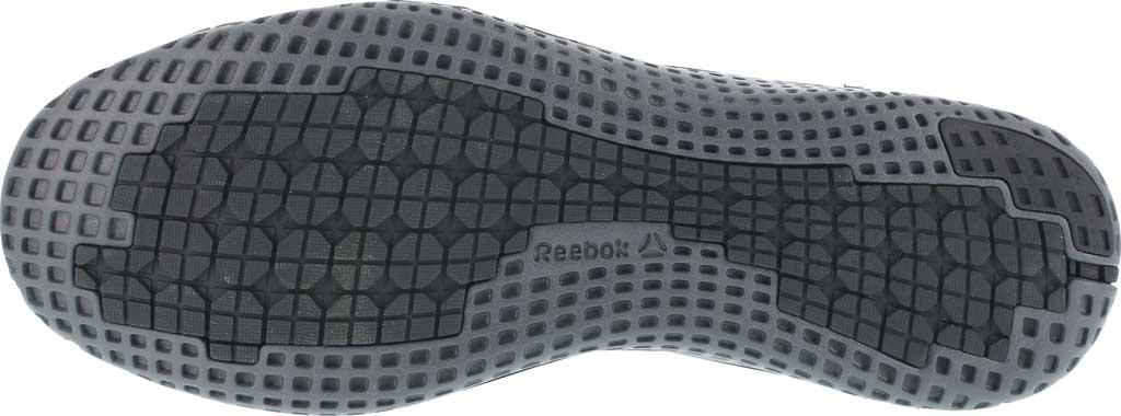 566c739da0 Reebok - Blue Rb4250 Zprint Work Athletic Steel Toe Oxford for Men - Lyst.  View fullscreen