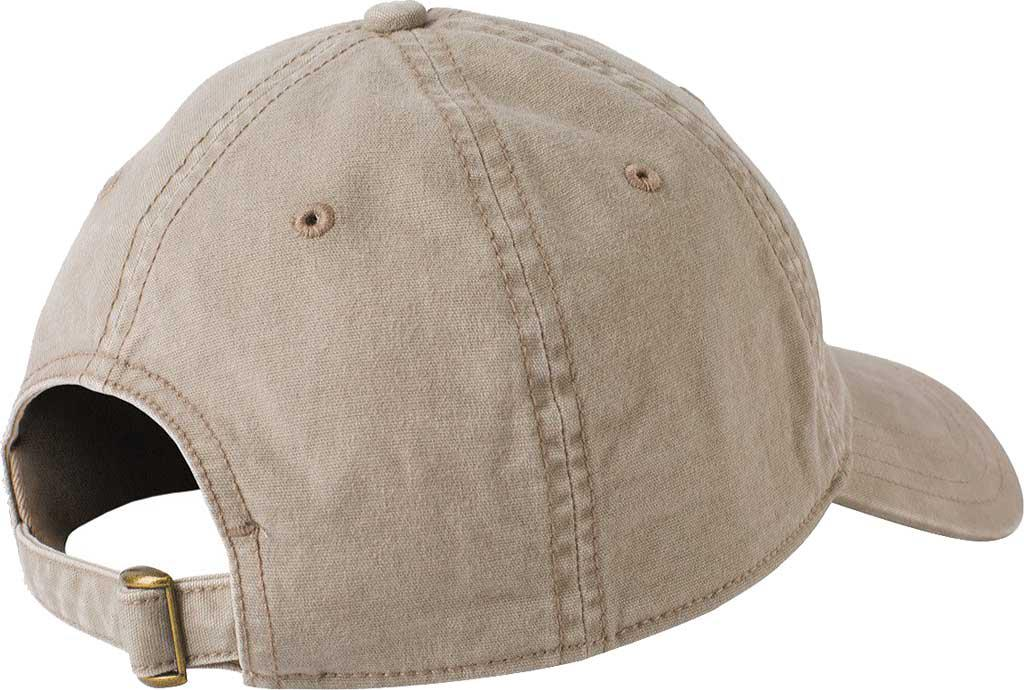 fb57c17509782 Gallery. Previously sold at  Shoes.com · Men s Baseball Caps
