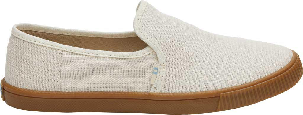 5b011d8f66 Lyst - TOMS Clemente Slip-on - Save 51%