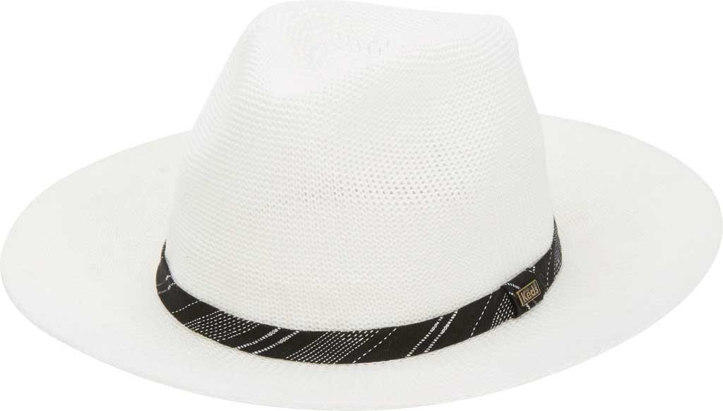Keds. Women s Fine Weave Straw Panama Hat 2ca0dcb54203