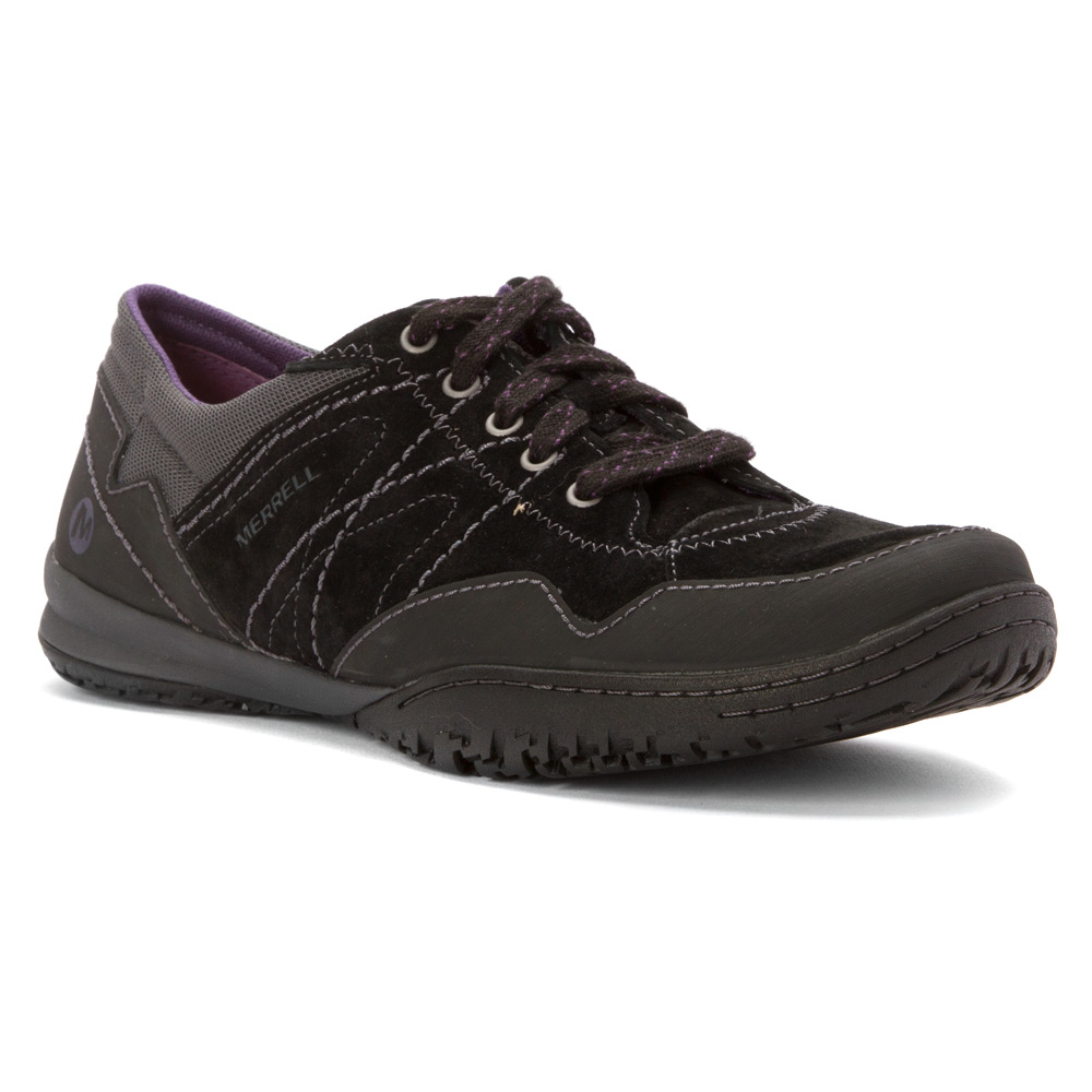 Merrell Albany Lace Shoes