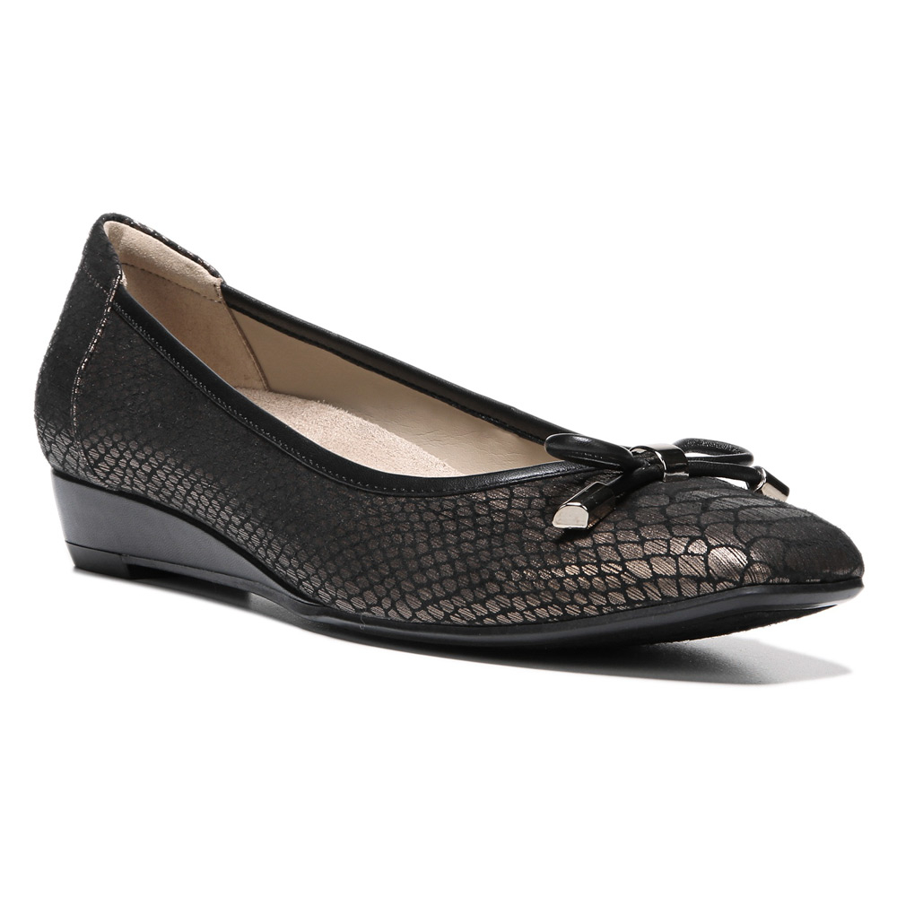 Black Friday Sale On Naturalizer Shoes