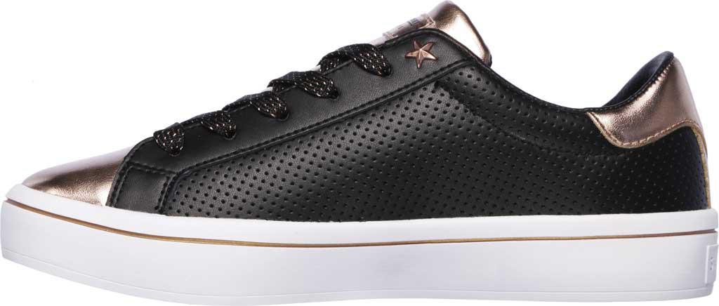 In Hi York Sneaker Skechers Lite Lyst Nights Black New 4A5j3LR
