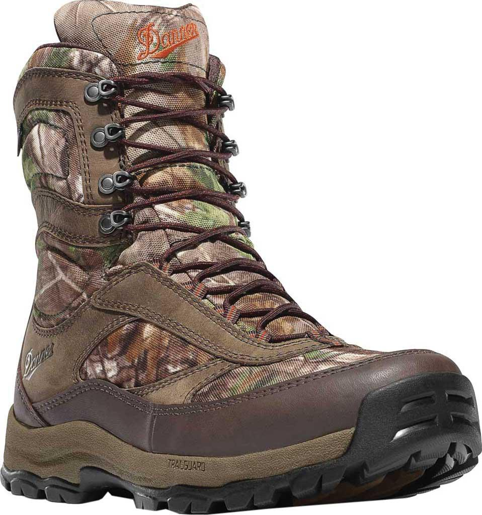 9ba77007229 Lyst - Danner High Ground 8