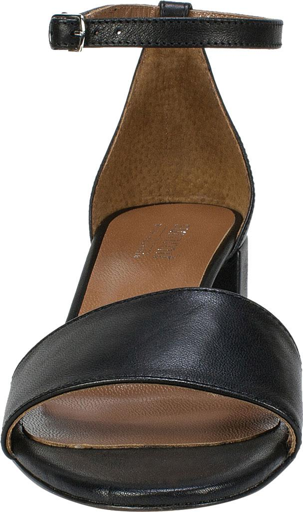 131bc355747 Lyst - Summit White Mountain Amelia Ankle Strap Block Heel Sandal in ...
