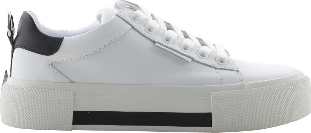 Tyler platform sneakers - Black Kendall + Kylie Cfh6oT5r
