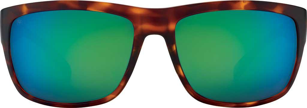 6cc977e6f23 Kaenon - Multicolor Redding Polarized Sunglasses - Lyst. View fullscreen