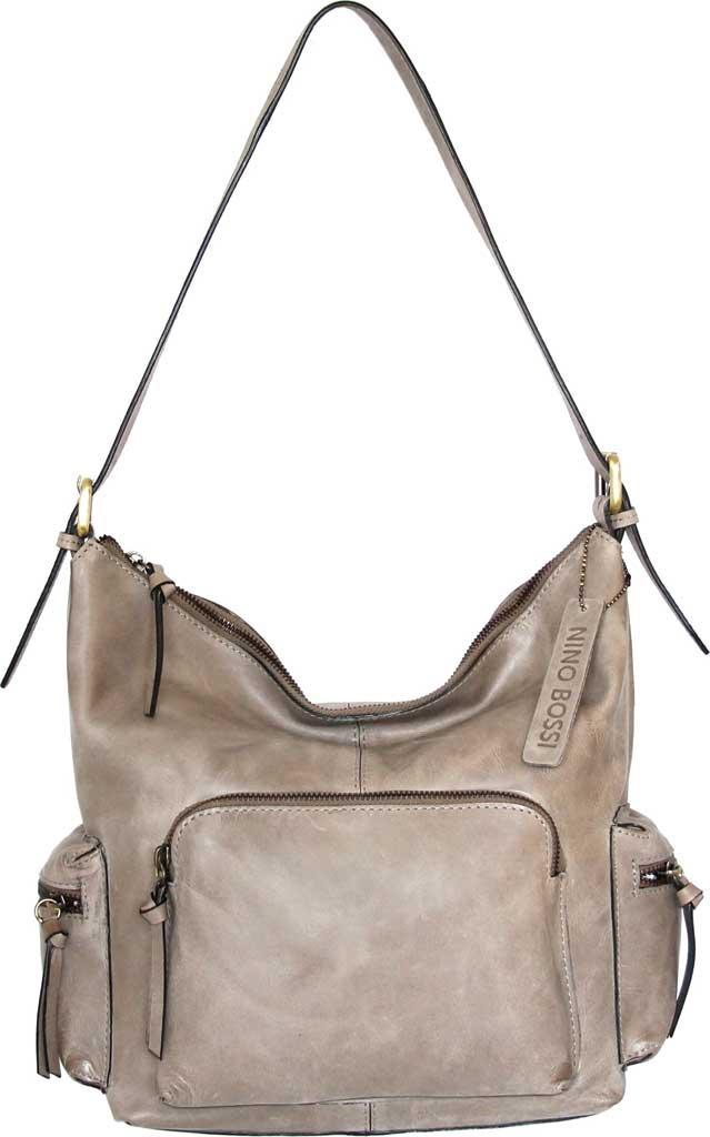 8560f23b53fd Nino Bossi. Women s Willa Leather Shoulder Bag