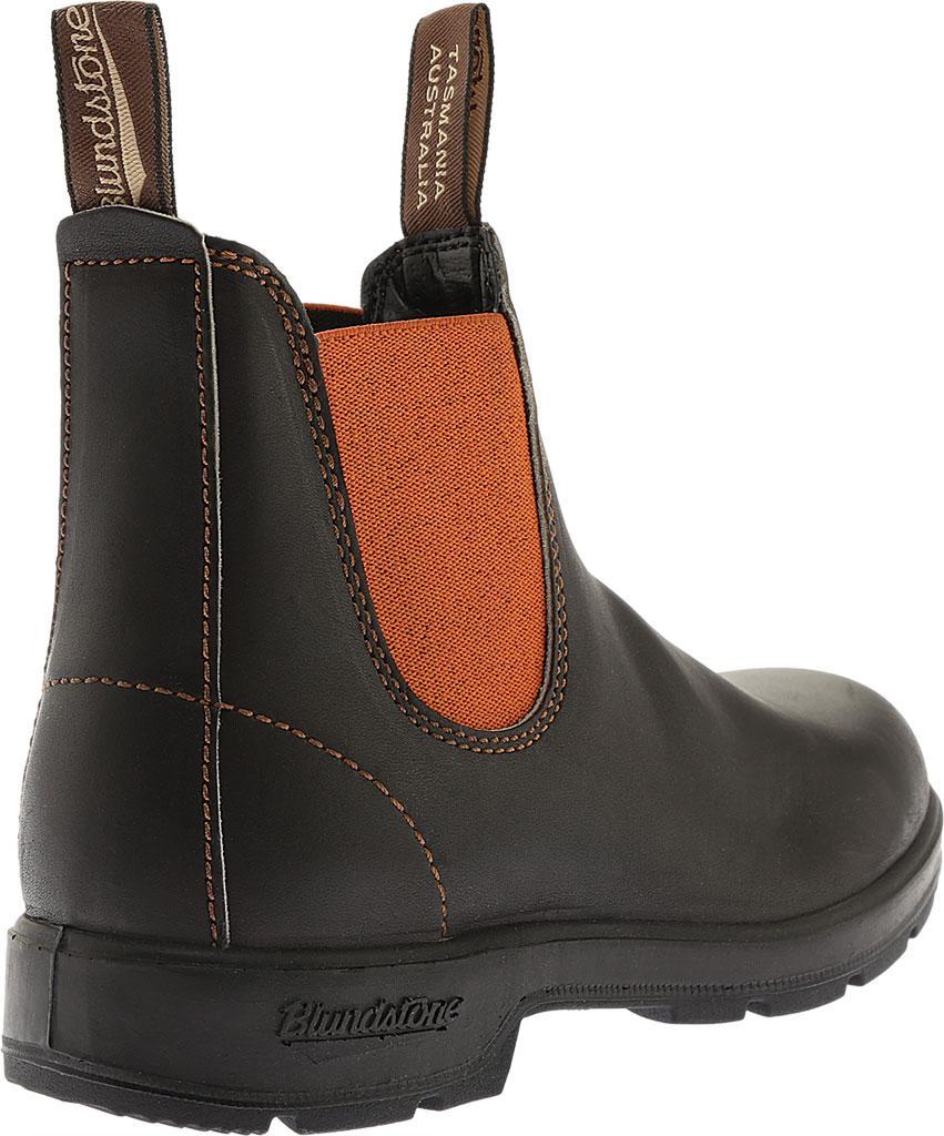 bb2835aa2c7 Lyst - Blundstone Original 500 Series Boot in Brown for Men