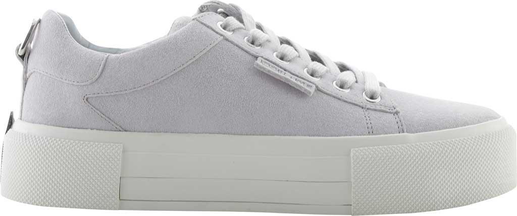 Kendall & Kylie Sneaker Plate-forme Nubuck Tyler (femmes) Par Carte De Crédit En Ligne Jeu Prix Incroyable Best-seller À Vendre 12YIozJzPJ