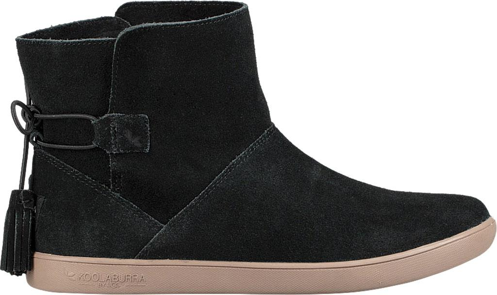 ef858c3d566 Lyst - UGG Skyller Boot in Black