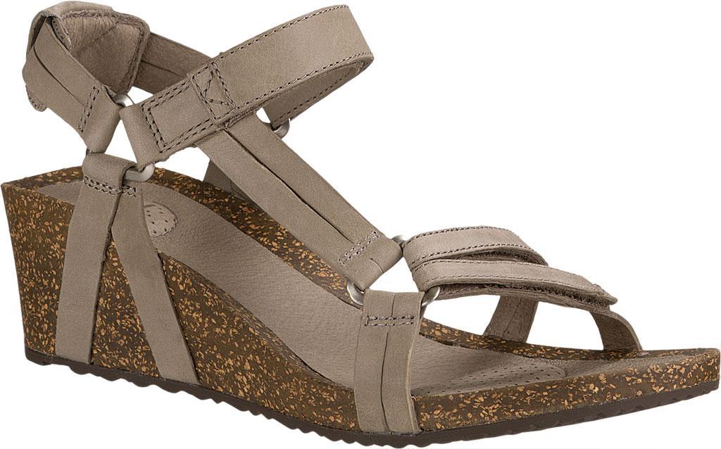 9841cfc923e8 Teva. Women s Ysidro Universal Wedge Sandal