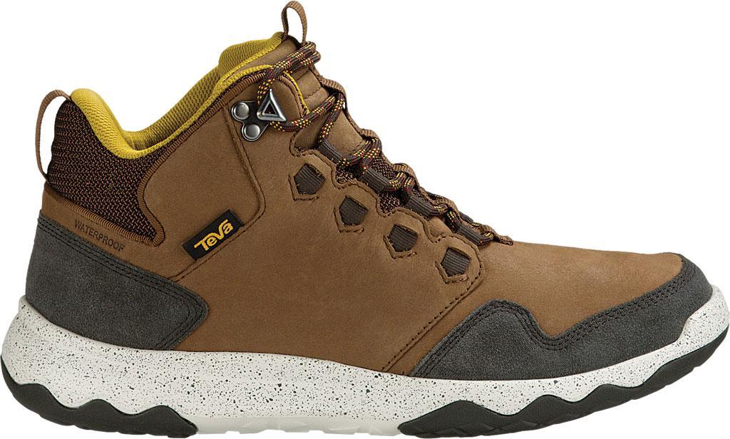 6580449e9 ... Arrowood Lux Mid Waterproof Boot for Men - Lyst. View fullscreen