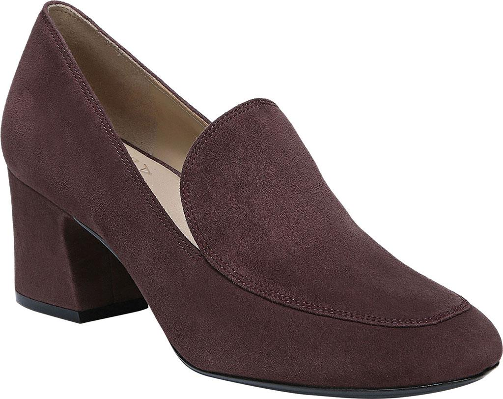 7504bca339d Lyst - Naturalizer Dany Loafer in Brown