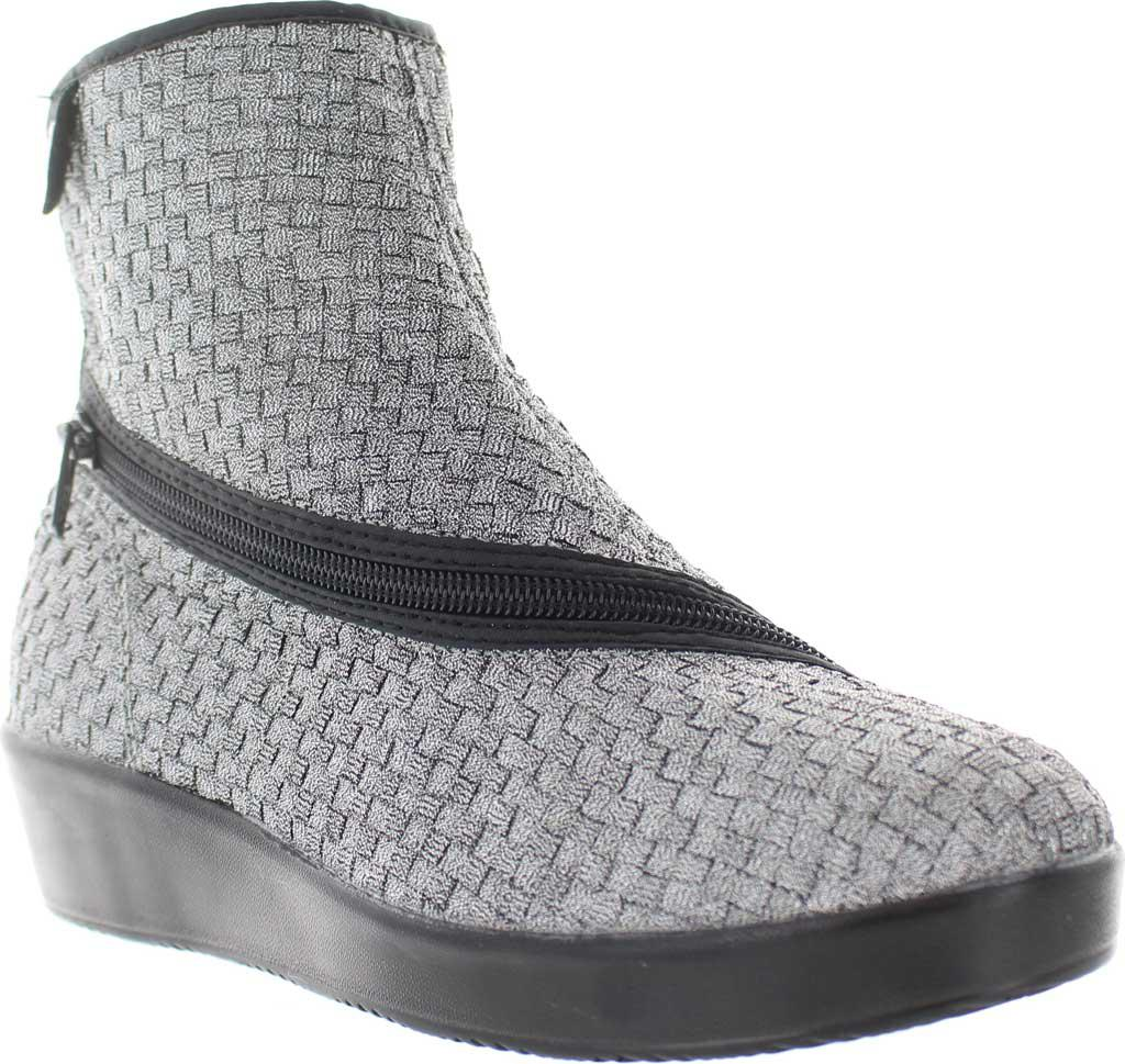 Bernie Mev Amanda Ankle Boot (Women's) yl5RQHwPVl