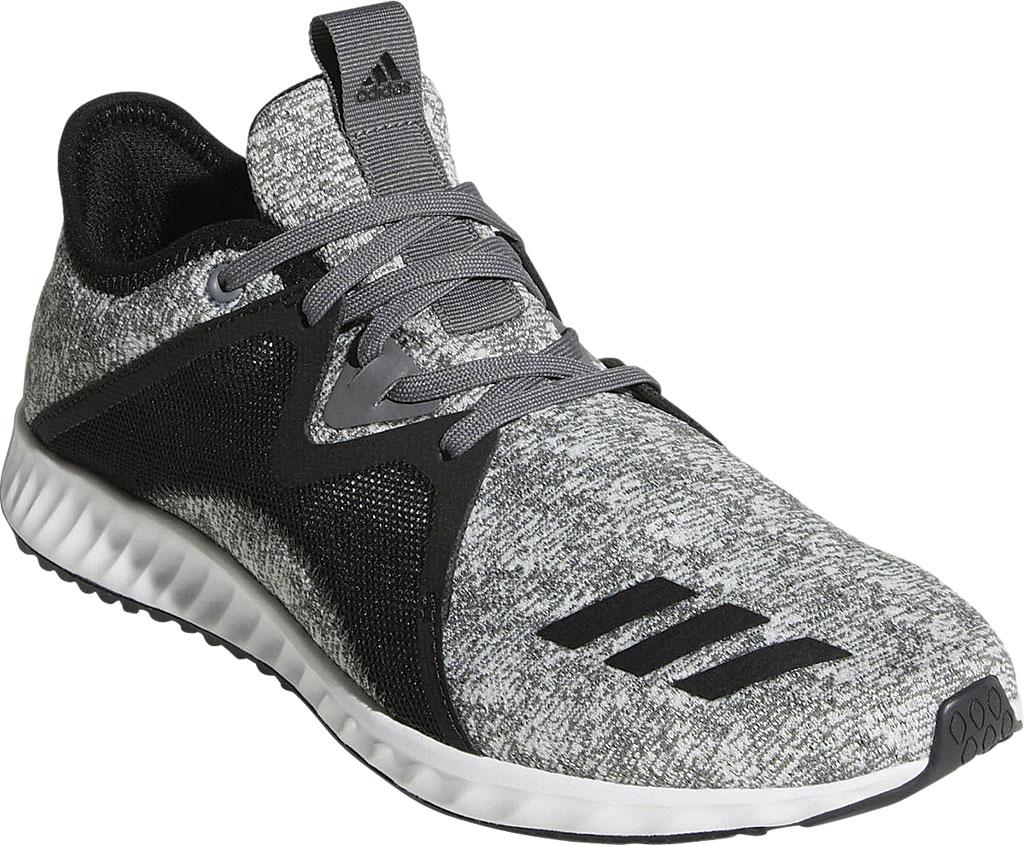 purchase cheap 167c6 b6475 Lyst - adidas Edge Lux 2 Running Shoe in Black