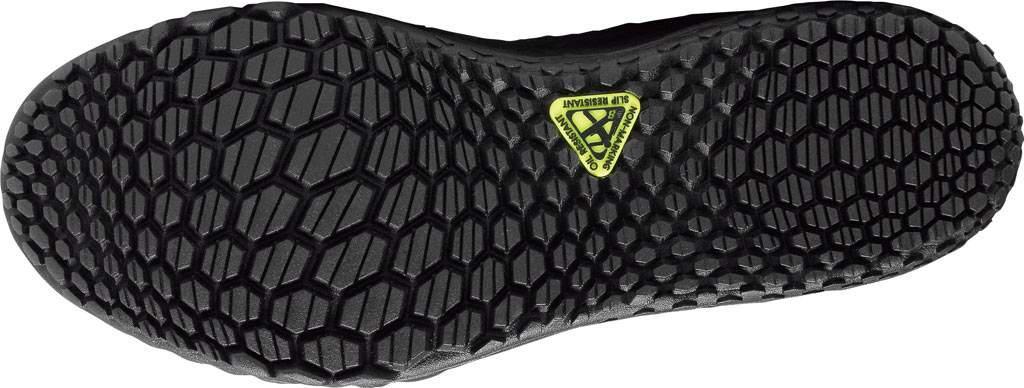 New Balance Fresh Foam WID806v1 Industrial Work Shoe (Women's) q8wIGG6