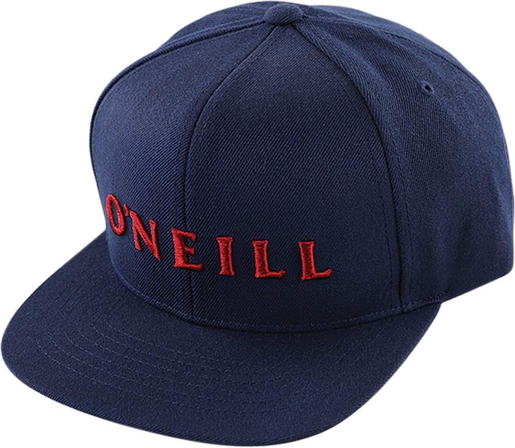 a6a4e2ac38d Lyst - O Neill Sportswear Prevail Baseball Cap in Blue for Men