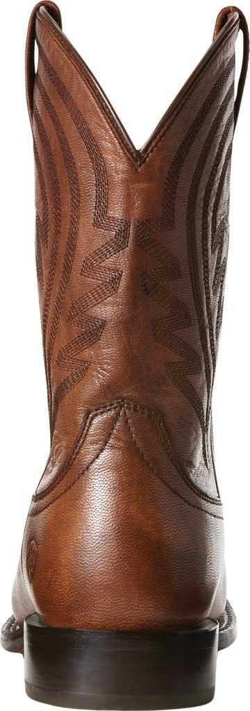 ded6fc45a ... Circuit Herd Boss Cowboy Boot for Men - Lyst. View fullscreen