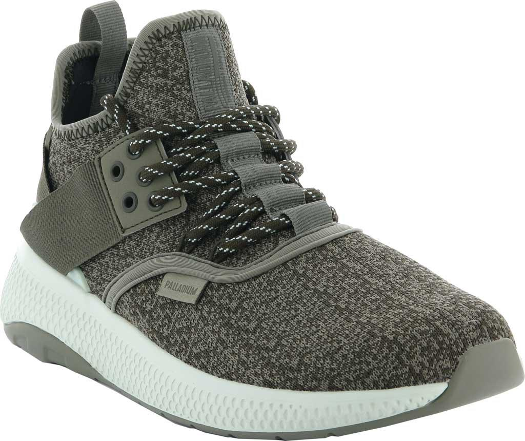 Palladium Ax Eon Lace Knitted CI2OH