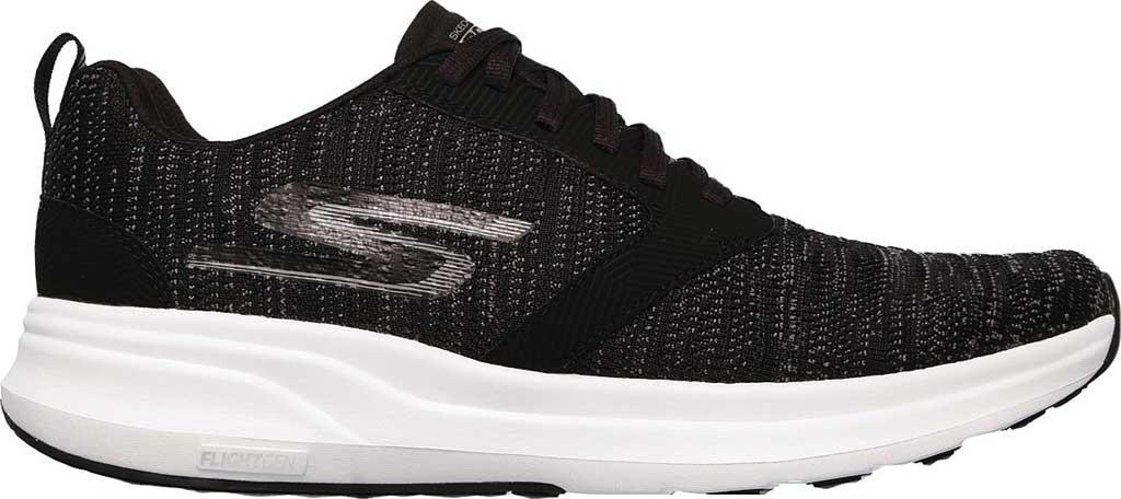 83caa56b3785 Skechers - Black Gorun Ride 7 Running Shoe for Men - Lyst. View fullscreen
