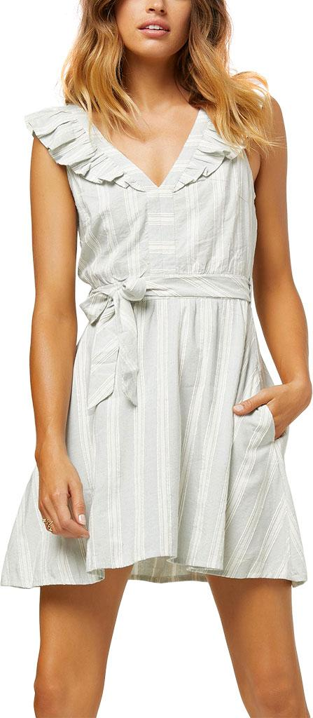 047769f3665522 O neill Sportswear. Women s Jamyson Dress