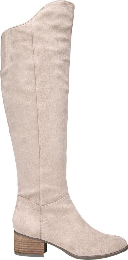 top quality Dr. Scholl's Tribute Women's ... Over-The-Knee Boots clearance outlet locations UnjvH1n