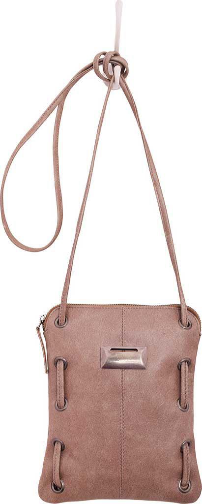 56033d96859 Latico. Women's Berne Cross Body Bag 8925