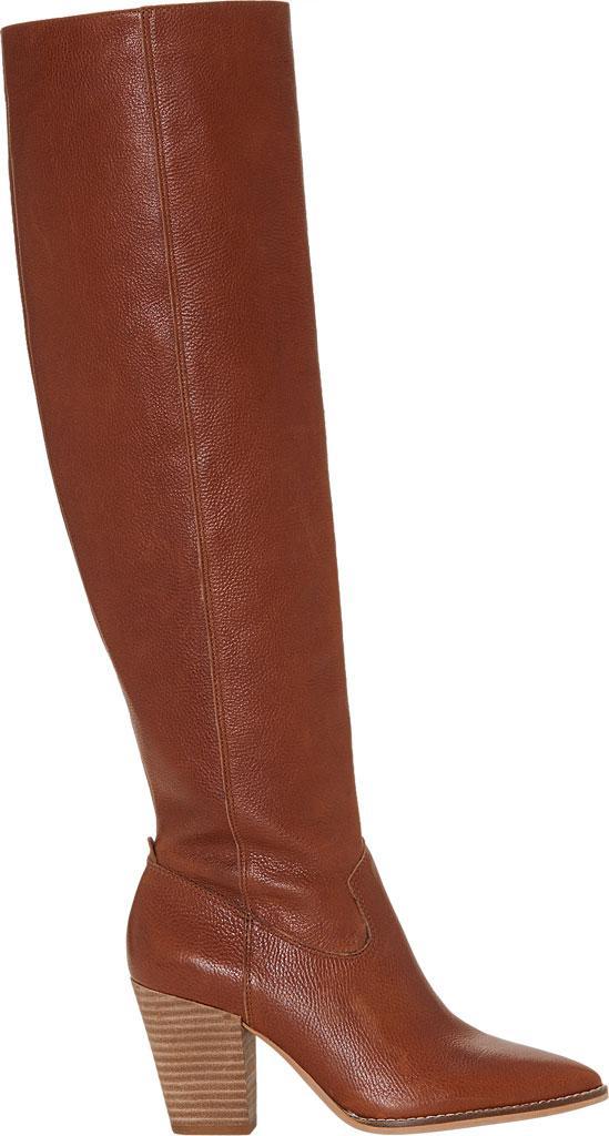 07a81979d52 Lucky Brand - Brown Azoola Tall Boot - Lyst. View fullscreen