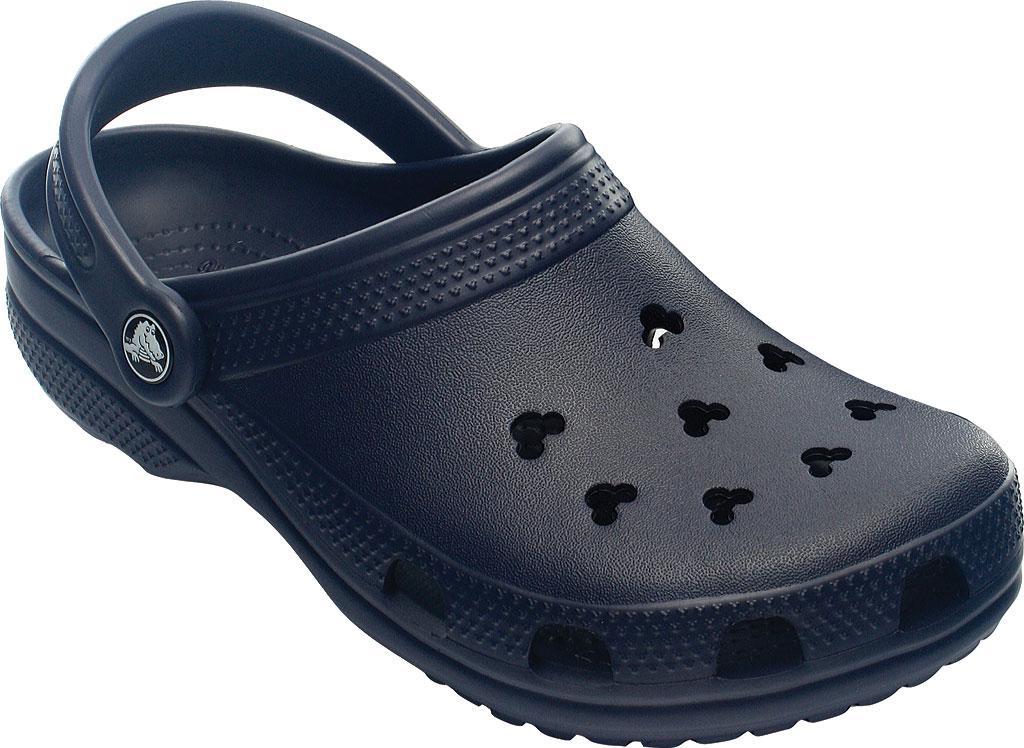 Crocs Mickey Classic II Clog qnNY0H