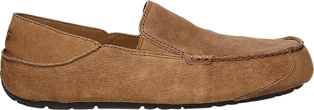 25994a15f4c UGG Upshaw Driving Moc in Brown for Men - Lyst