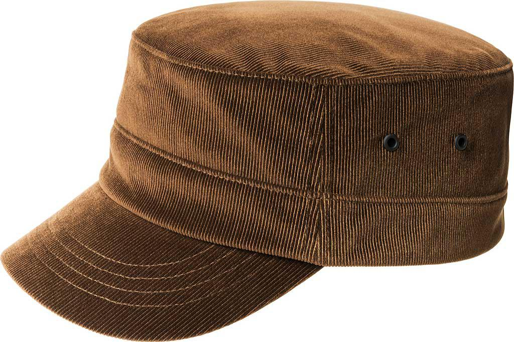 3390b00391a82 Lyst - Bailey of Hollywood Marnul Baseball Cap 25500 in Brown for Men