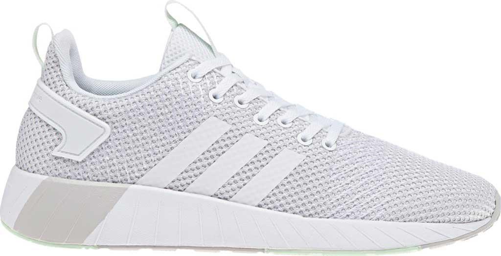 0bd62296dfe8 Lyst - adidas Questar Byd Sneaker in White
