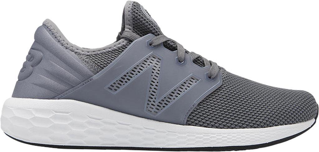 be84e5718416 Lyst - New Balance Fresh Foam Cruz V2 Sport Shoe for Men - Save 5%