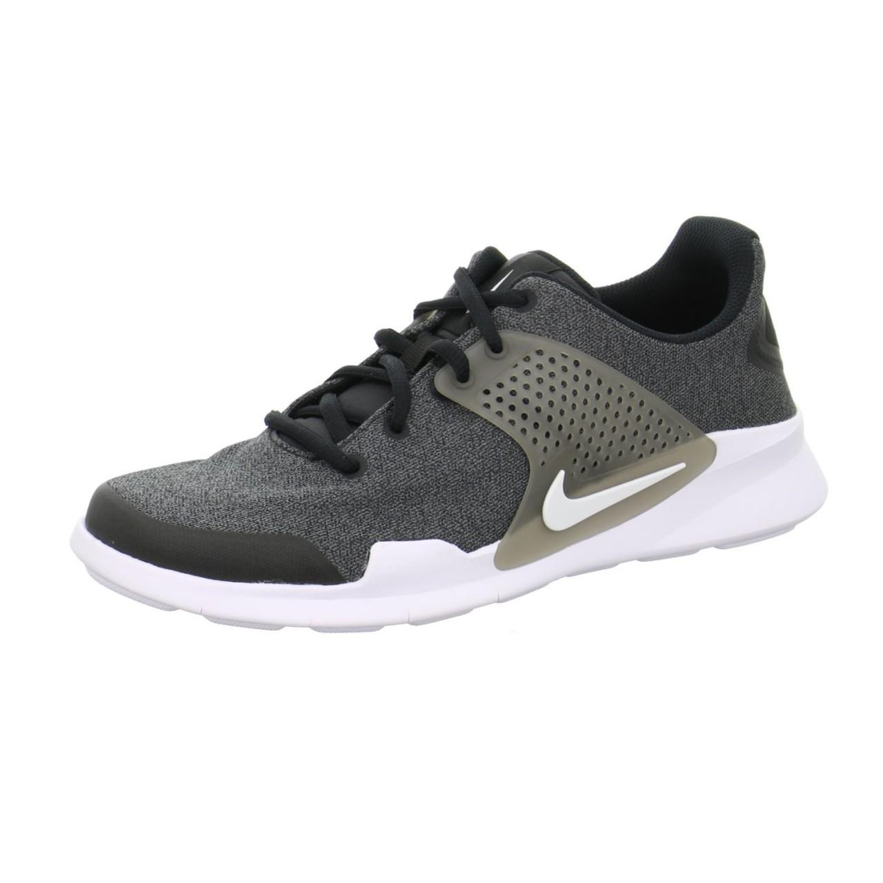 fec40982549b Nike Trainers Black Arrowz in Gray for Men - Save 8% - Lyst